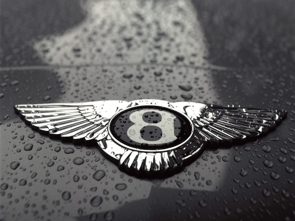 Genesis Car Logo Bentley Caps With Genesis Wings New Software Android