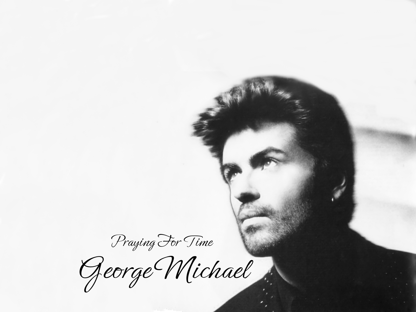 George Michael Wallpapers