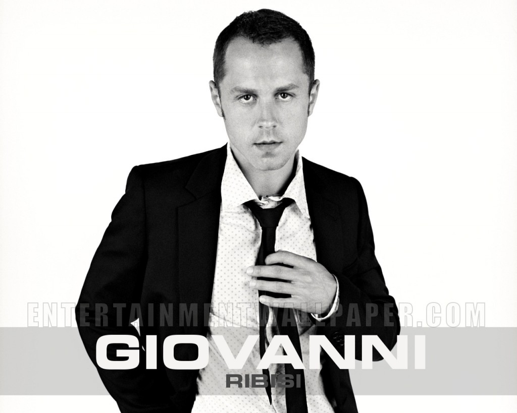 Giovanni Ribisi Wallpaper