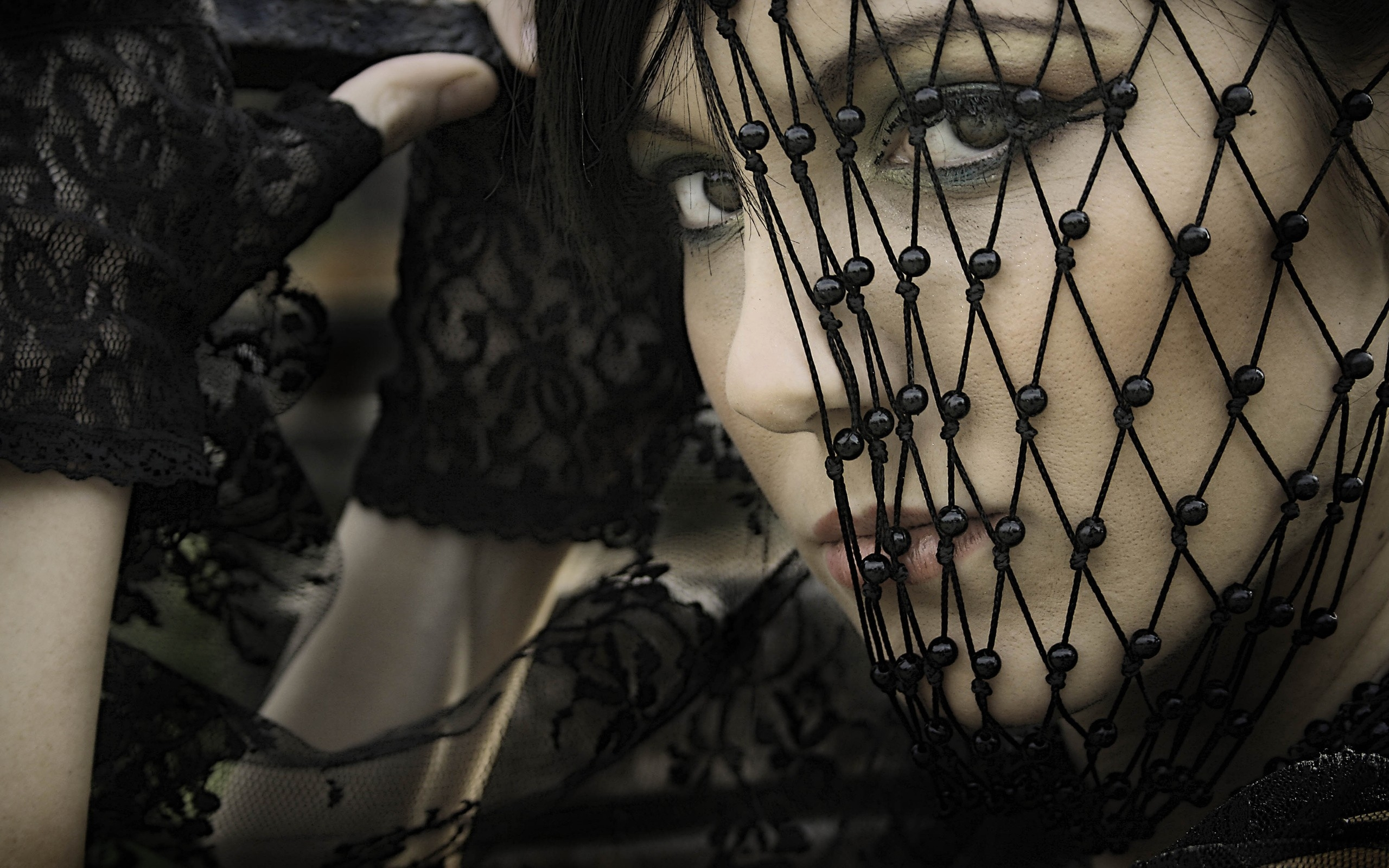 Gothic Wallpapers Pictures Images