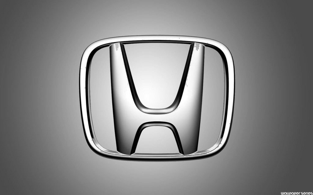 civic wallpaper honda symbol - photo #13