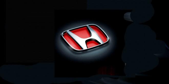 Honda Logo Wallpapers