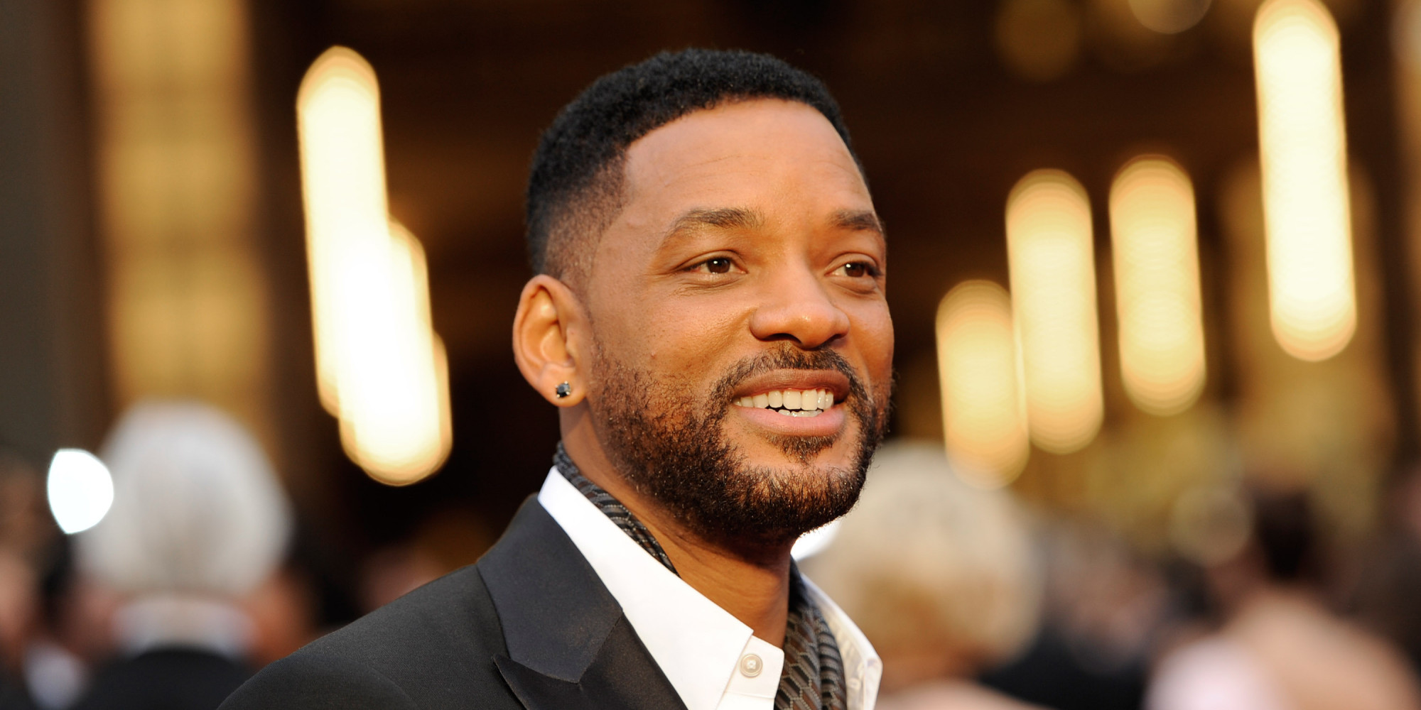 will smith The latest will smith stats, video highlights, news and more from milbcom.