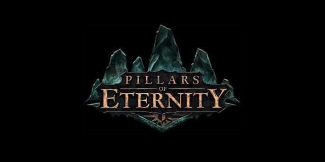 Pillars Of Eternity Wallpapers