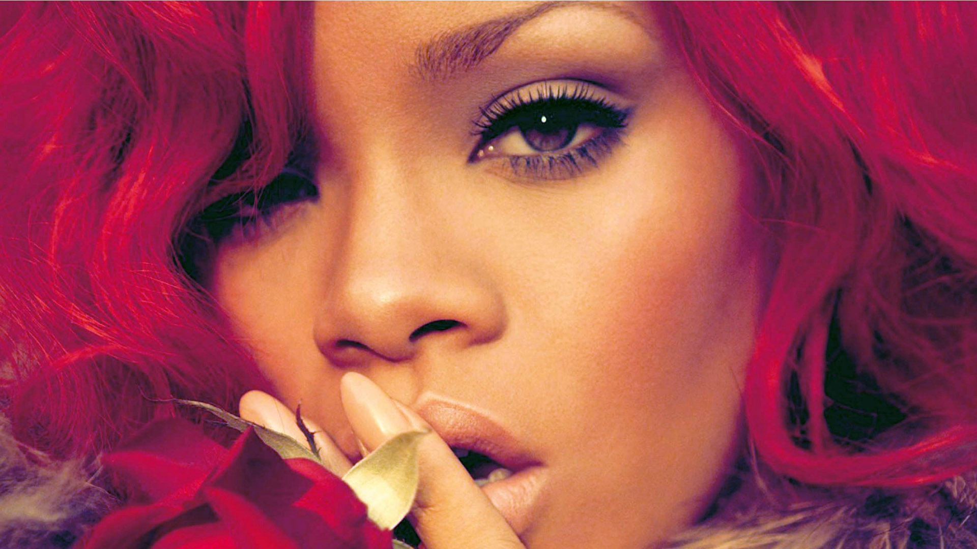 rihanna wallpapers, pictures, images