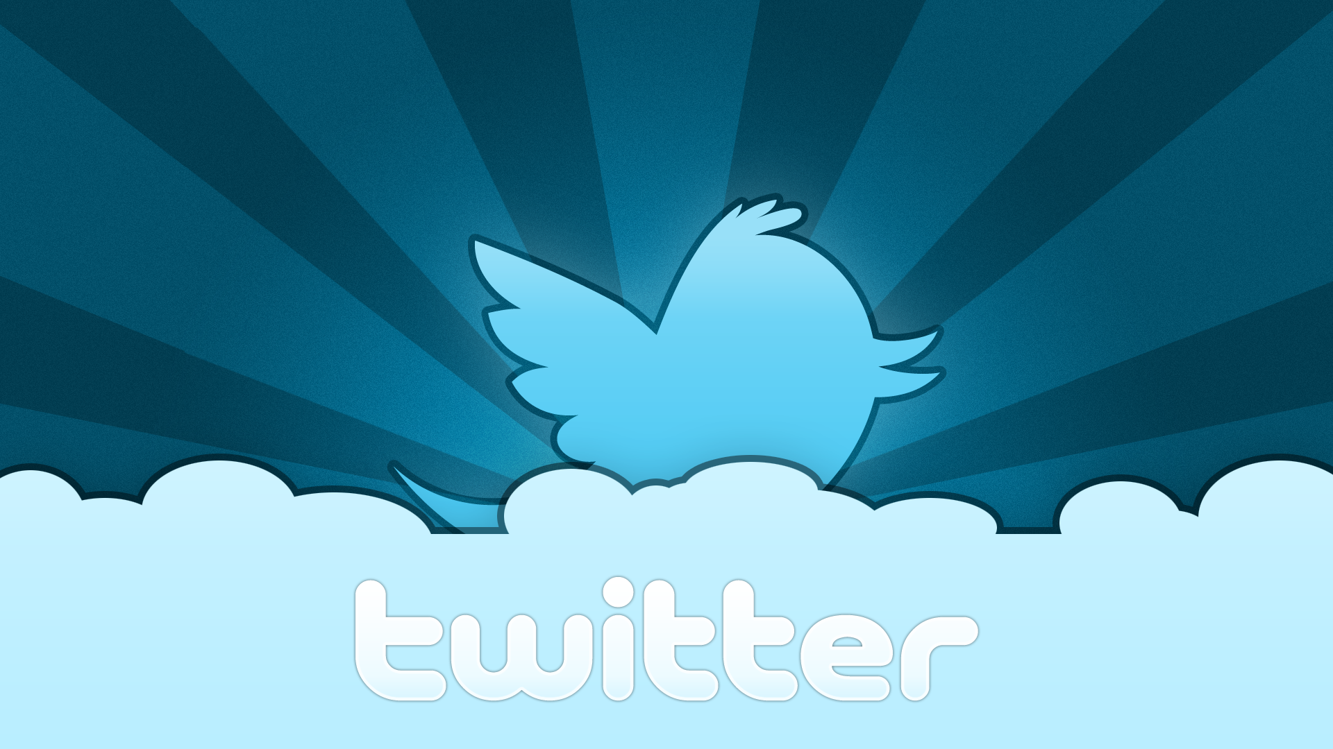 Twitter Logo Wallpapers Pictures Images