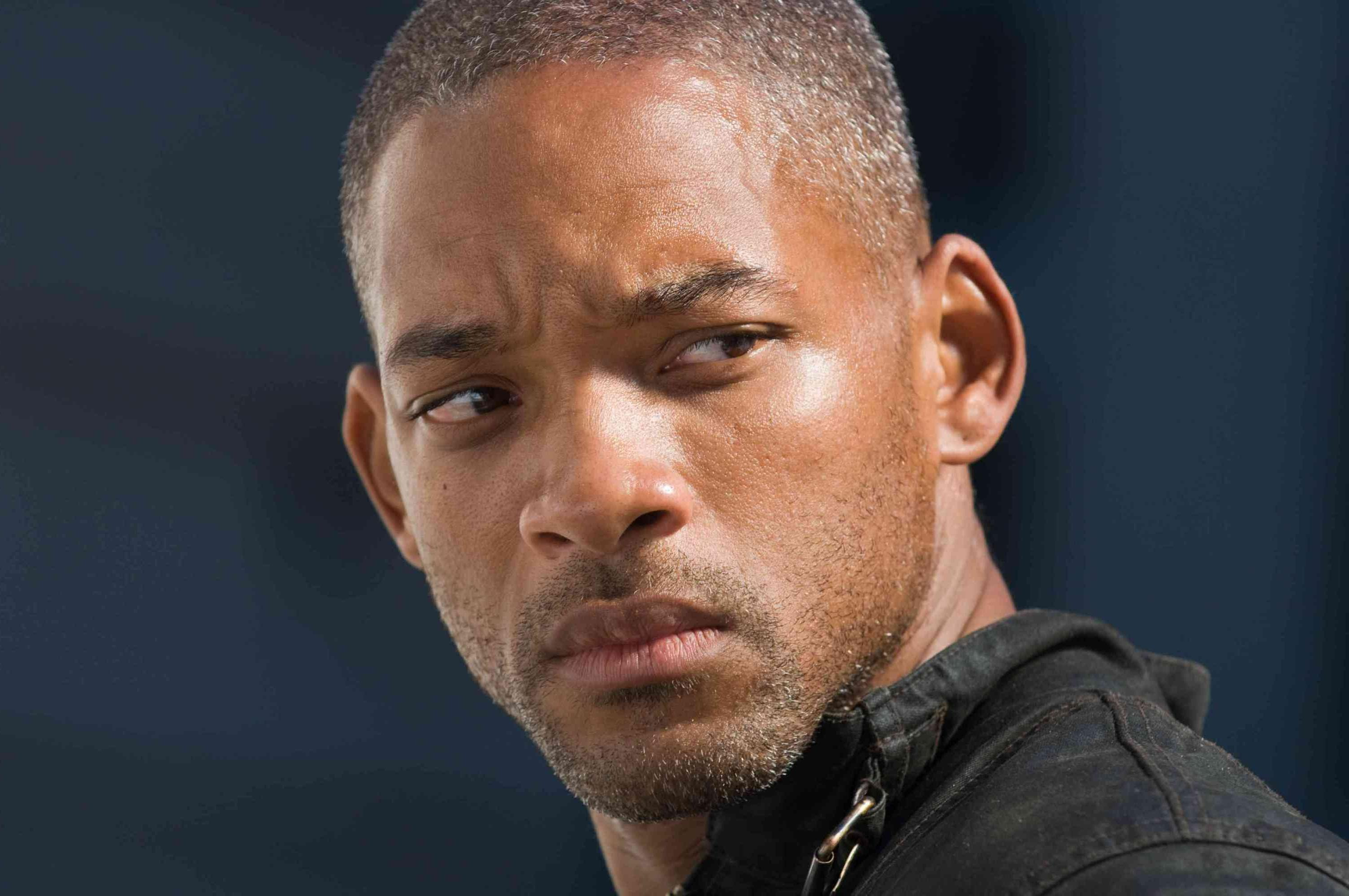 will smith - photo #20