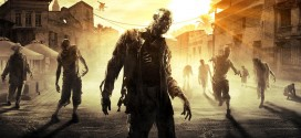 Zombies Wallpapers