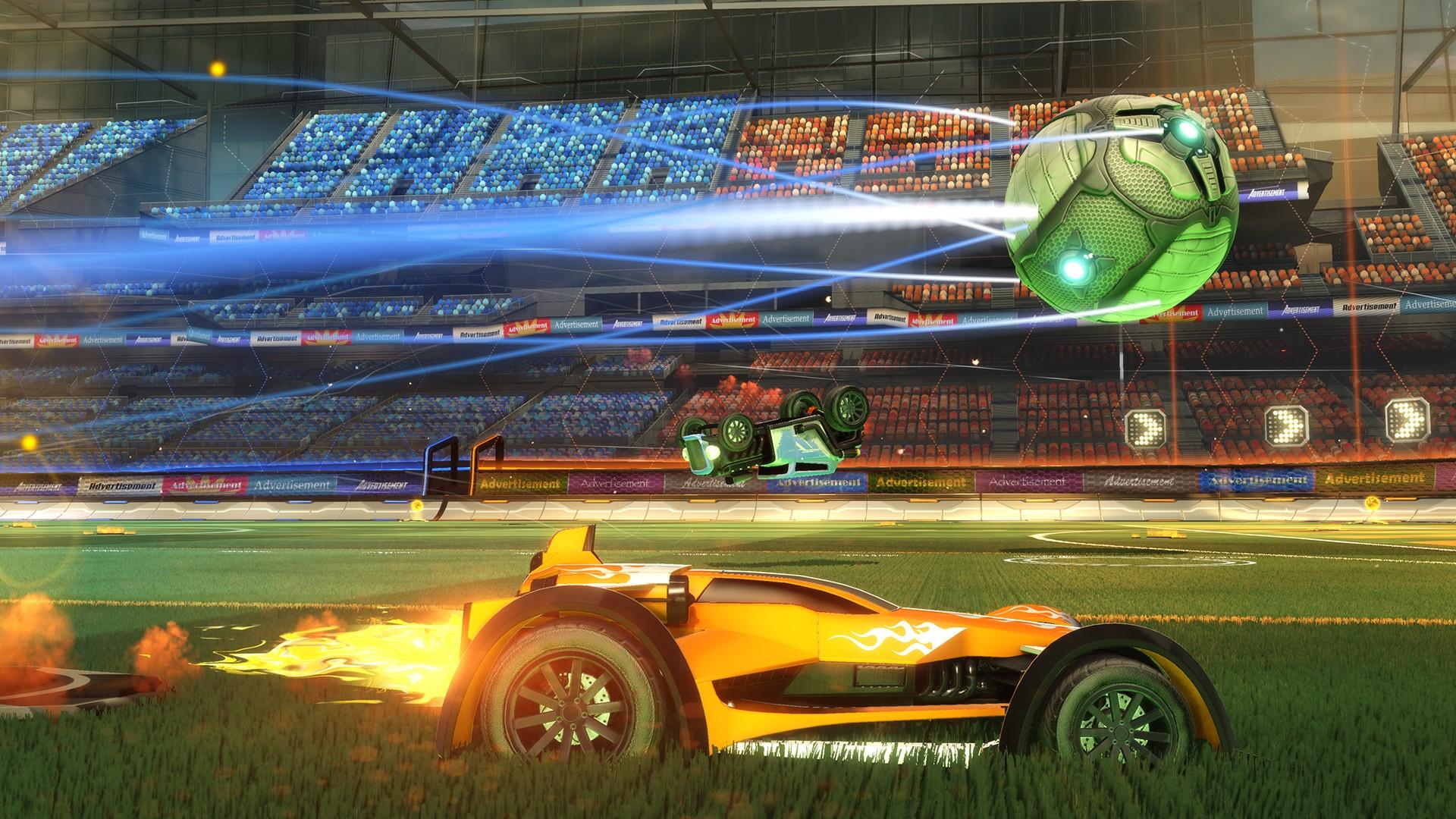 rocket league wallpapers  pictures  images
