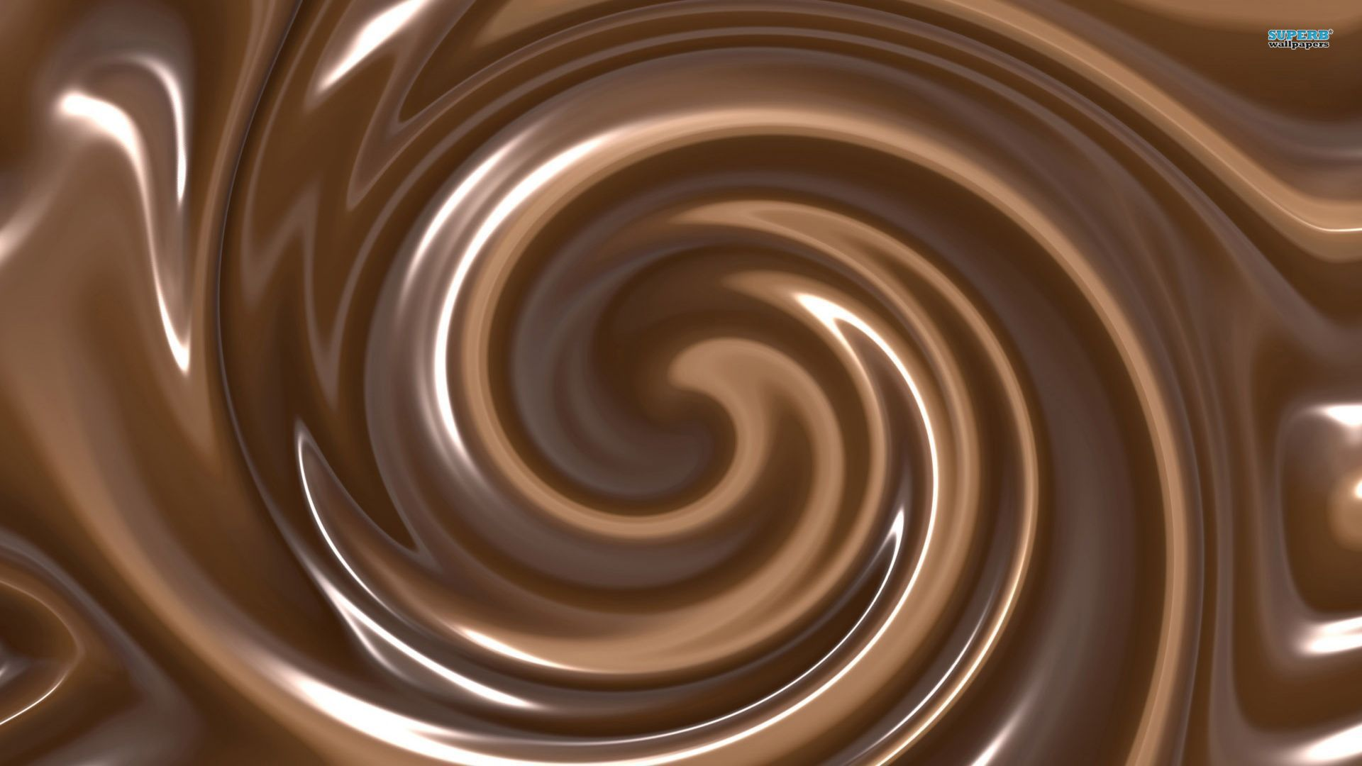 Fondos De Pantalla De Chocolates: Chocolate Wallpapers, Pictures, Images