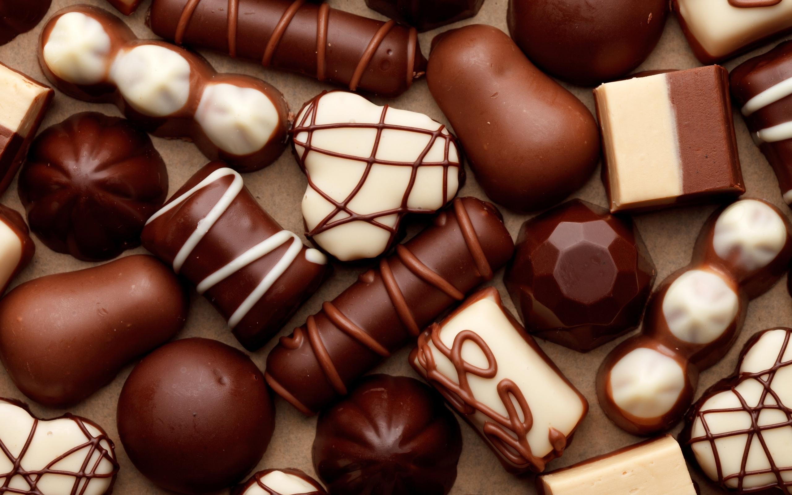 Download 4800 Koleksi Wallpaper Tumblr Coklat Gambar HD Terbaik