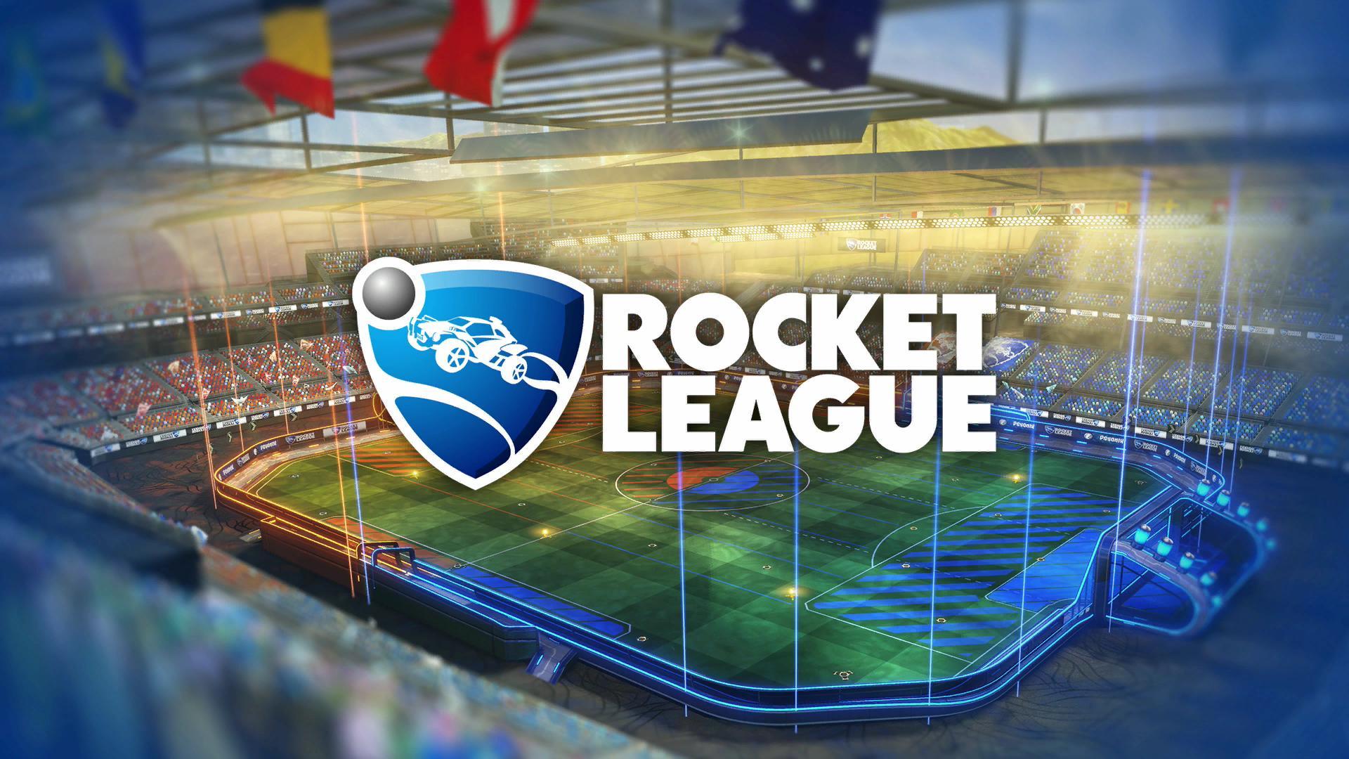 Rocket League Trophäen
