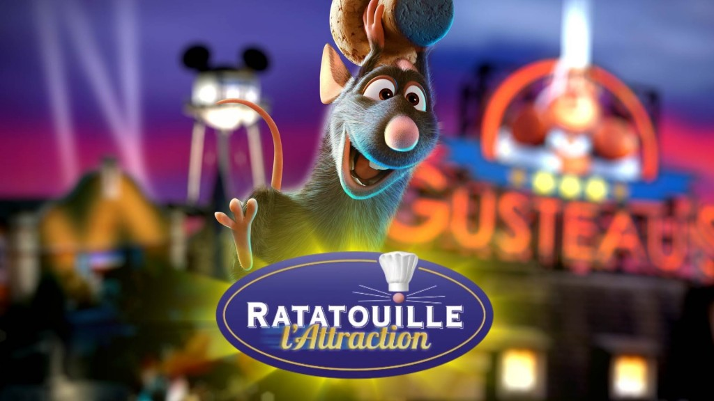 ratatouille wallpapers pictures images. Black Bedroom Furniture Sets. Home Design Ideas