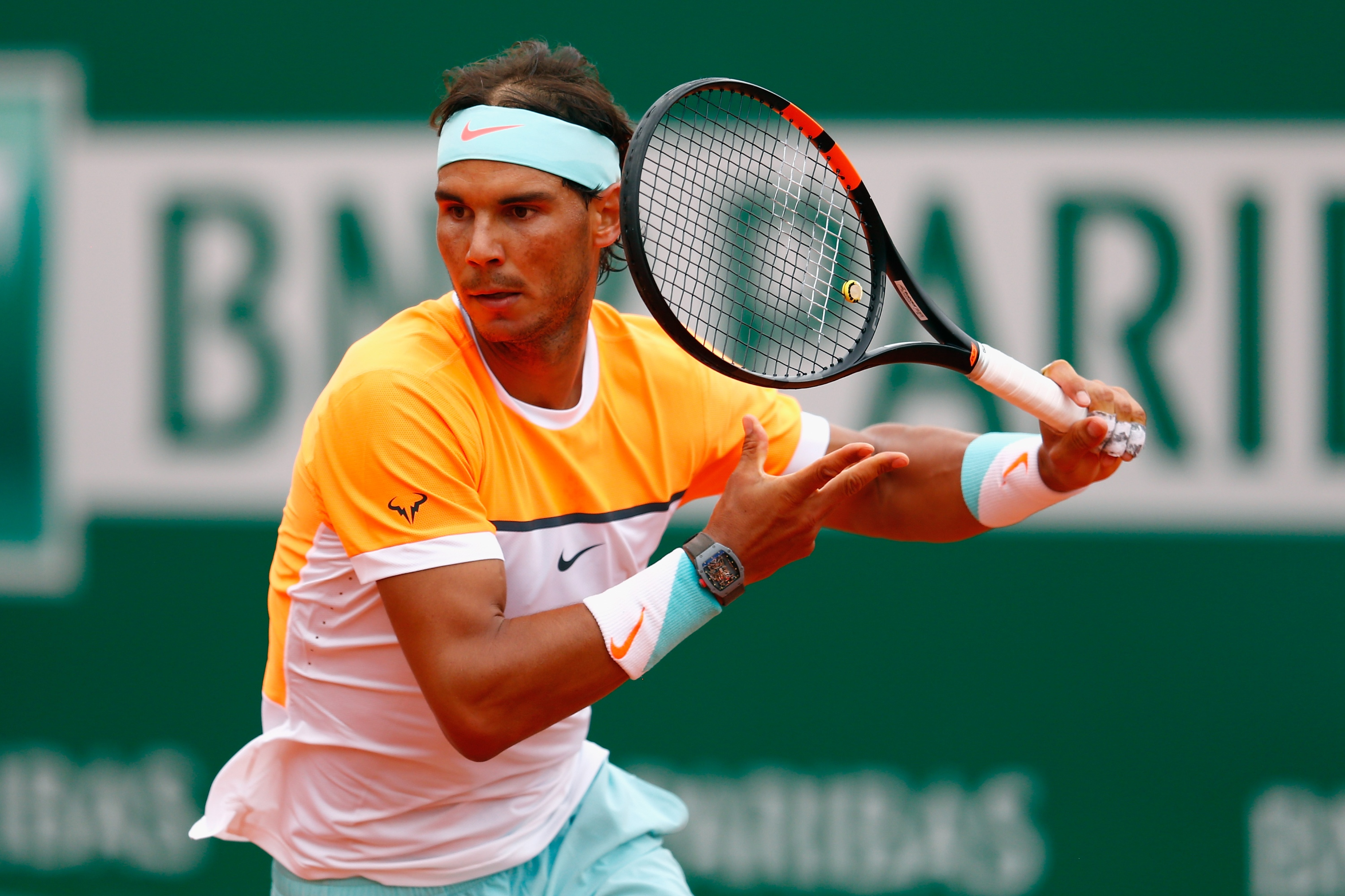 http://www.hdwallpaper.nu/wp-content/uploads/2015/08/rafael-nadal-beat-lucas-pouille-to-reach-third-round-in-monte-carlo-5.jpg