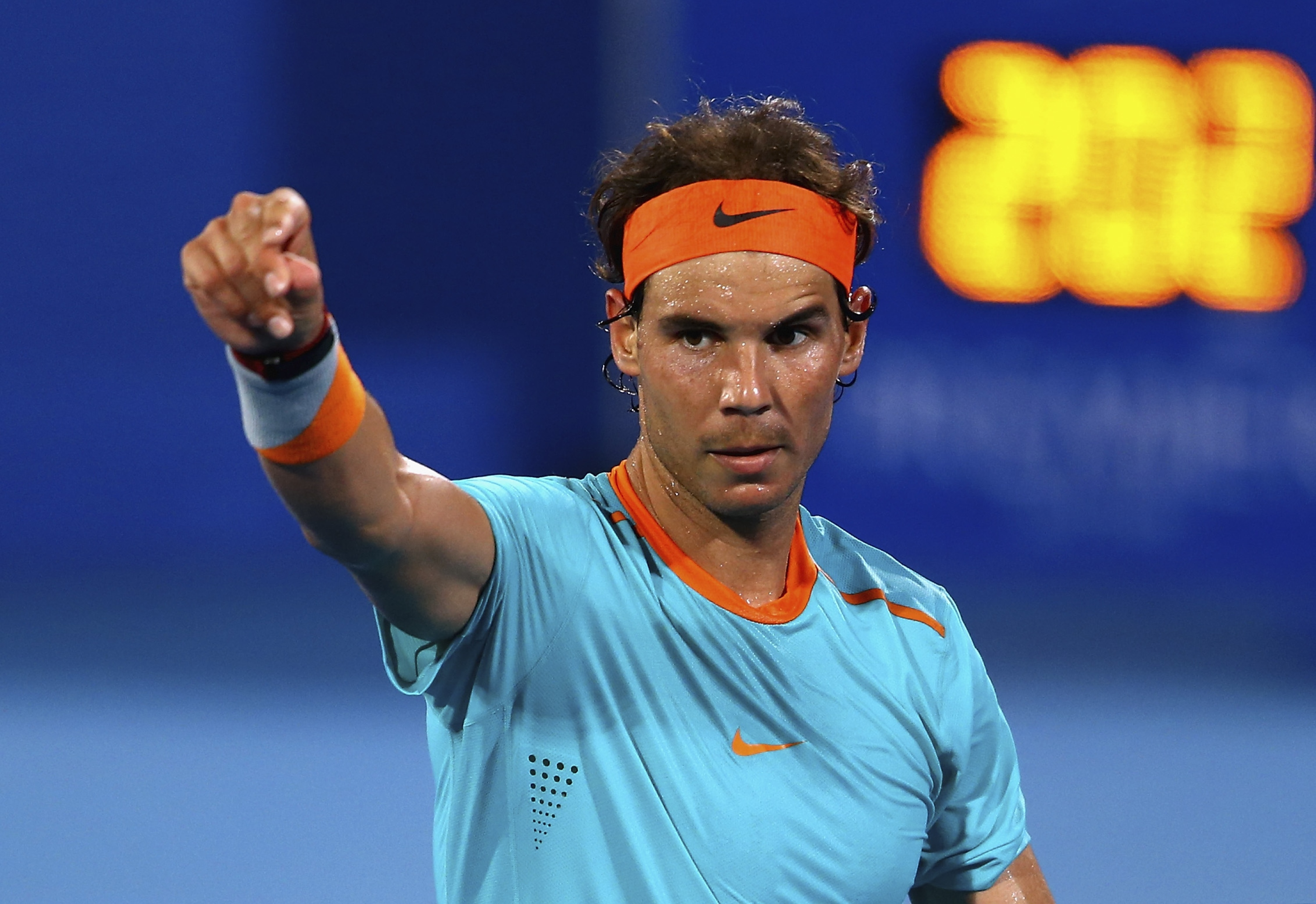 Rafael Nadal Wallpapers Pictures Images