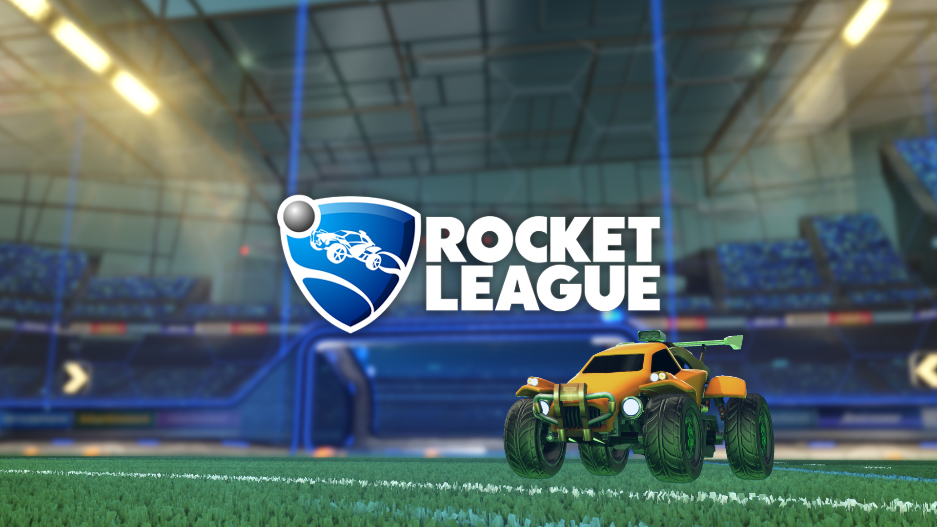 Best Cars To Use In Rocket League