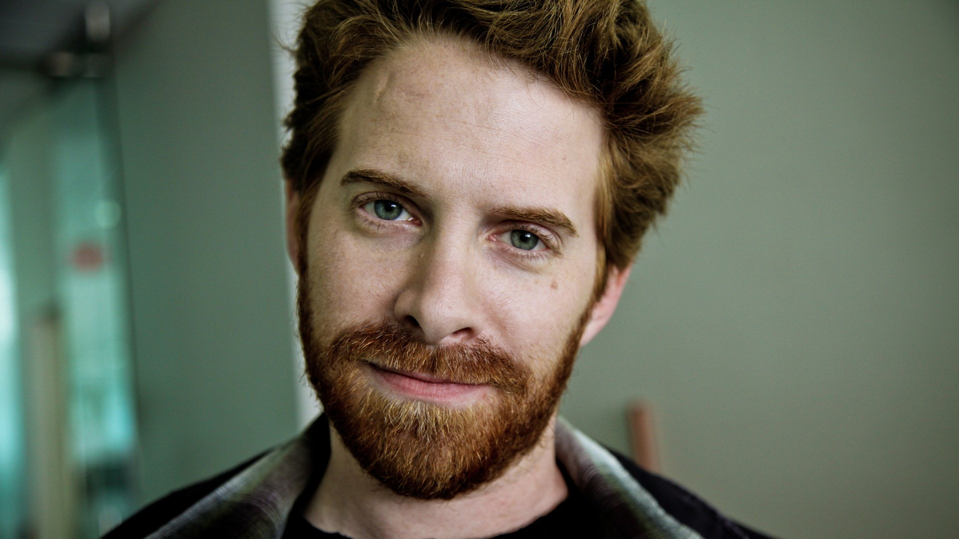 Seth Green Wallpapers, Pictures, Images
