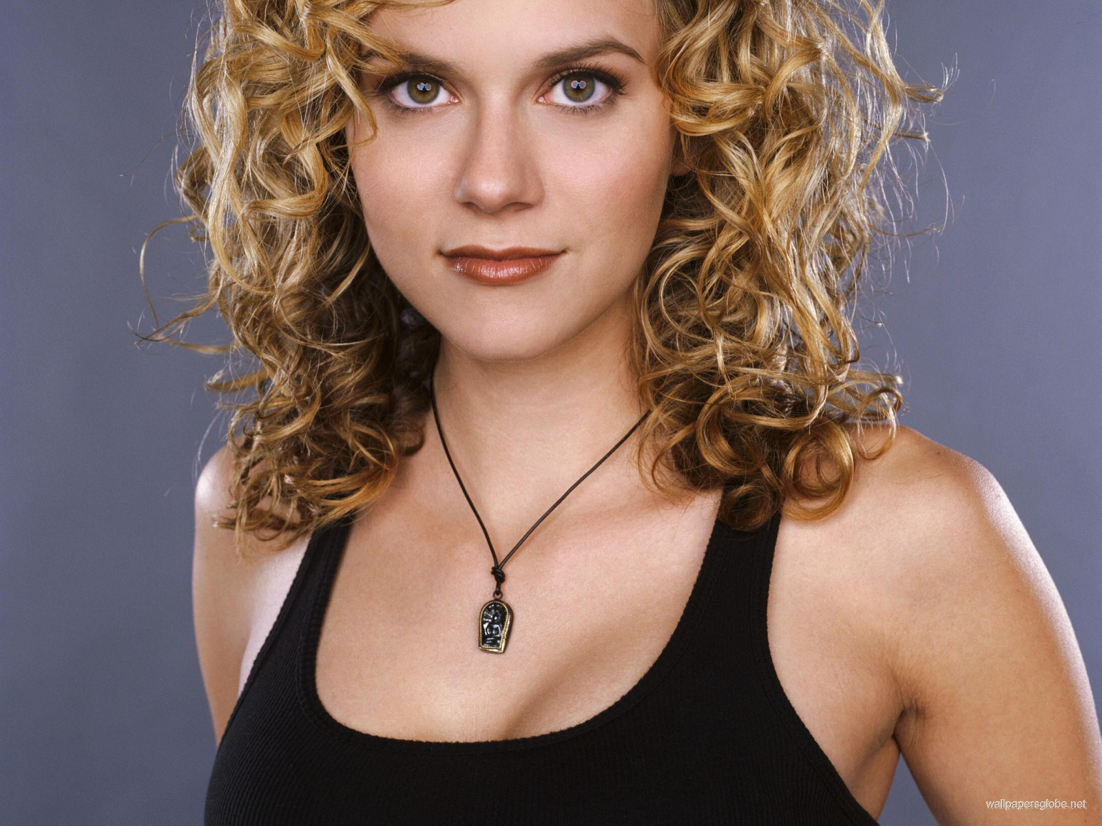 Hilarie Burton Wallpapers, Pictures, Images Hilarie Burton