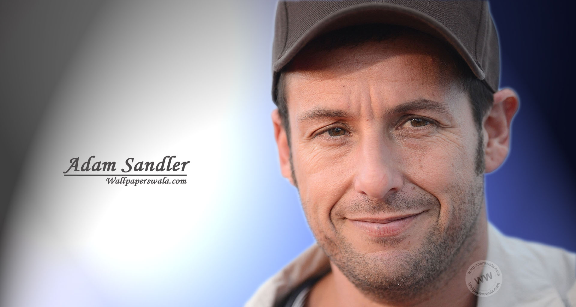 Adam Sandler Wallpapers Pictures Images
