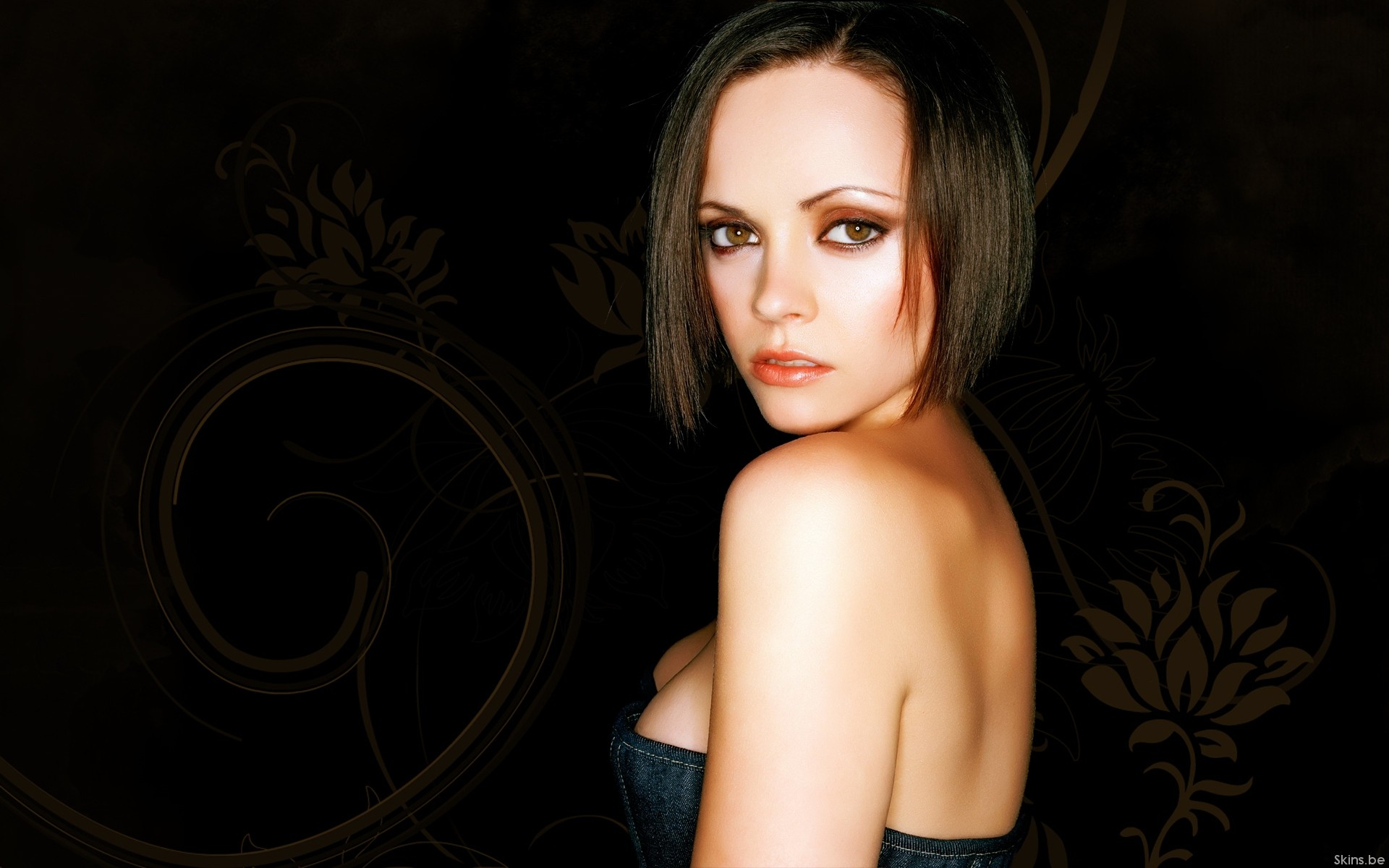 Christina Ricci Wallpapers Pictures Images