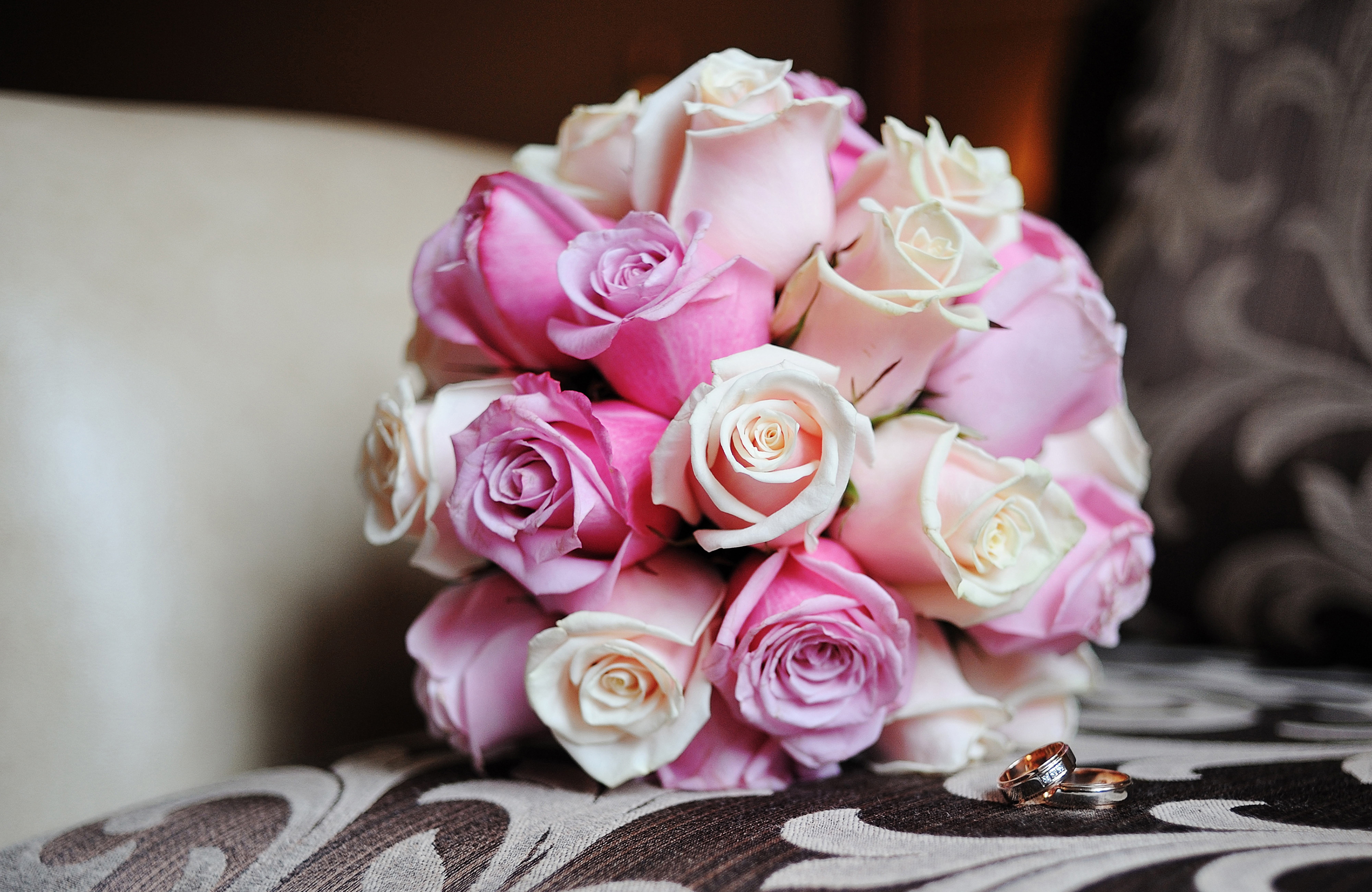 Wedding Wallpapers, Pictures, Images