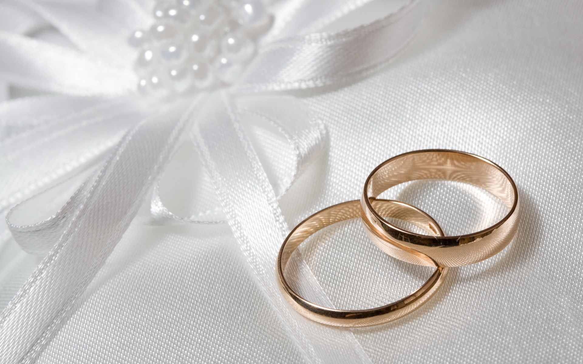 Wedding Ring Ceremony Wallpapers Tumblr