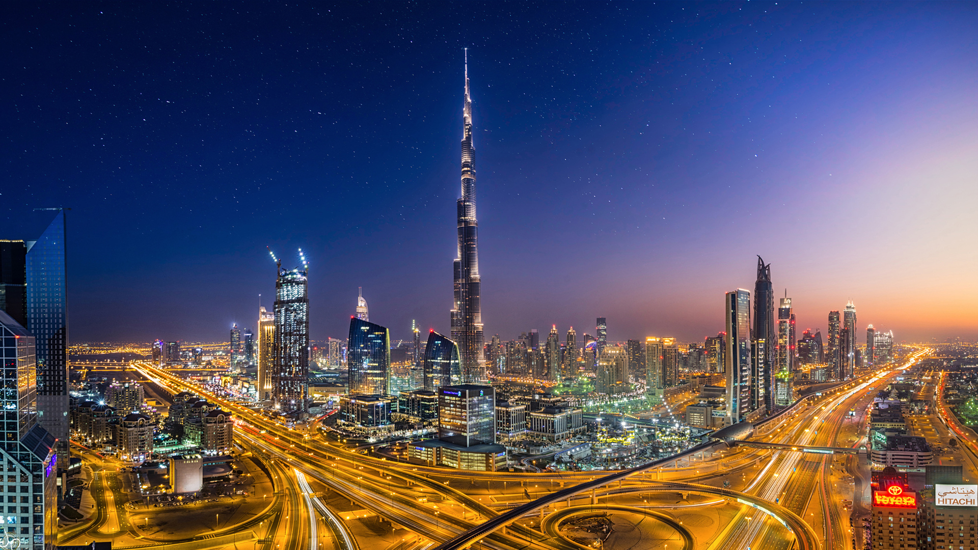 Burj khalifa dubai wallpapers pictures images for 3d wallpaper for home in dubai