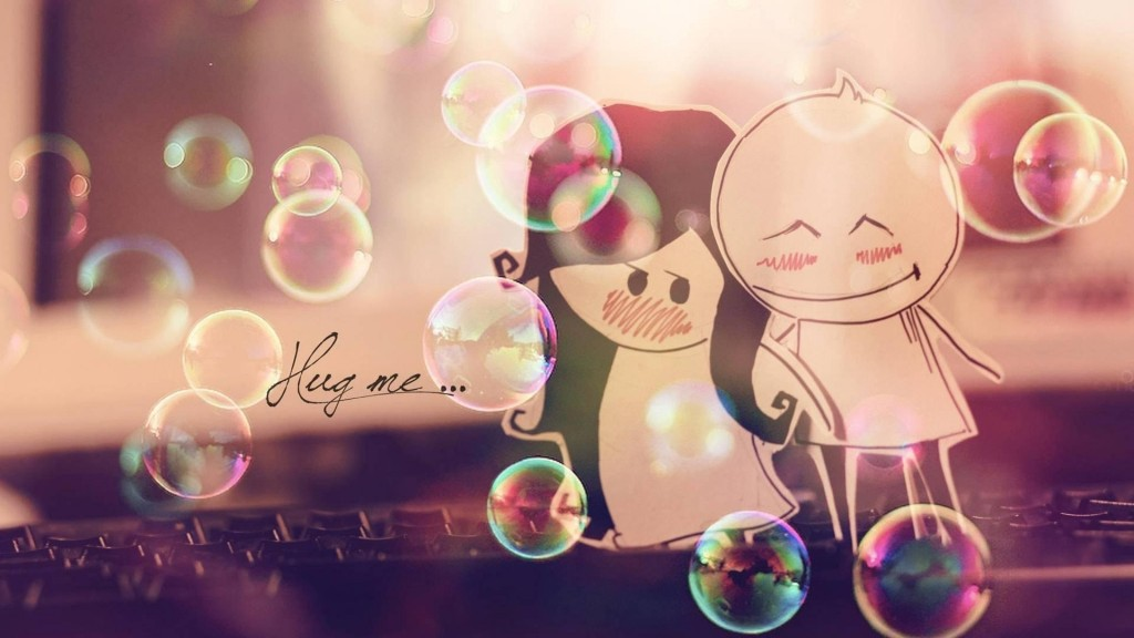 hugs_wallpaper_019