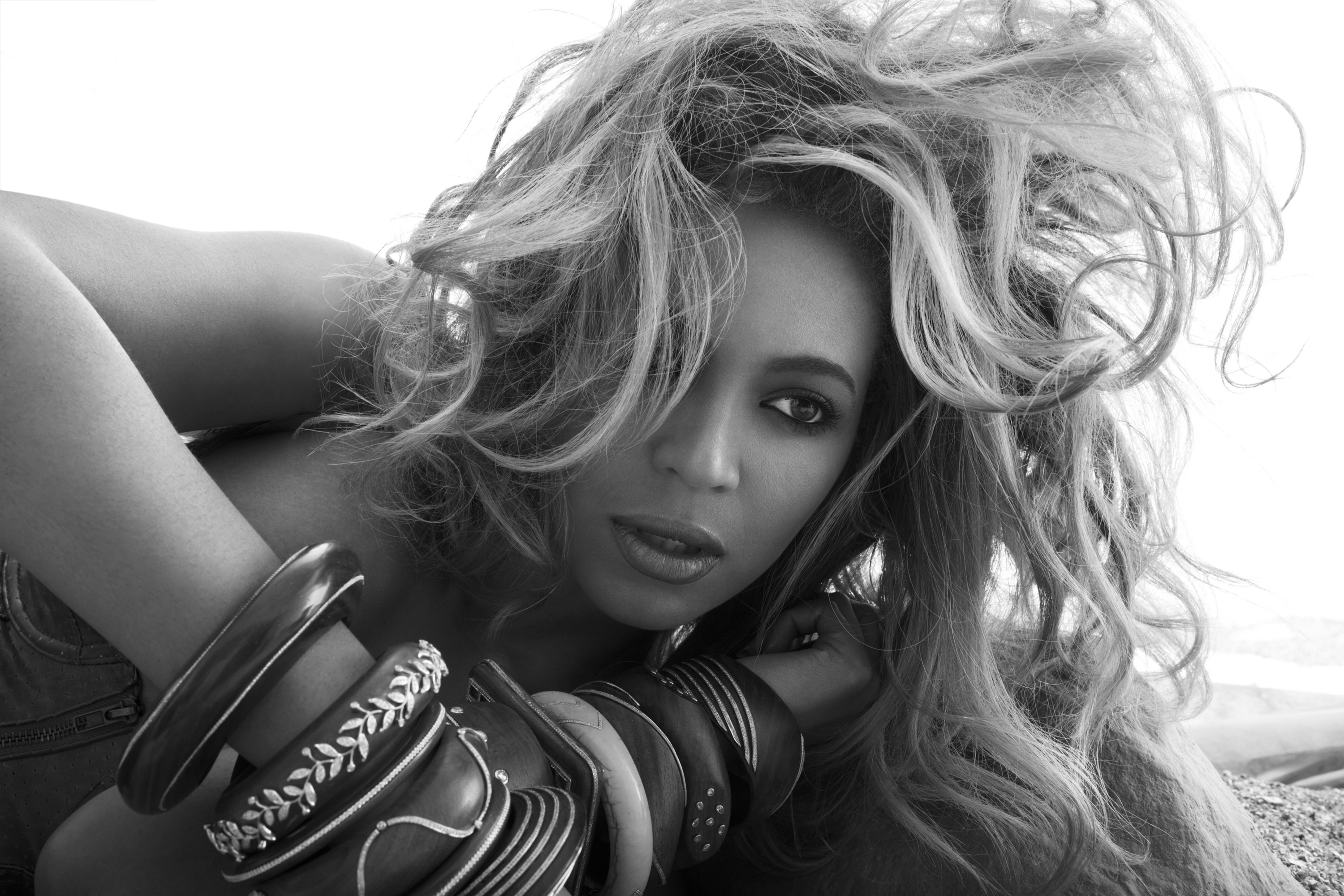 beyonce knowles desktop background - photo #9