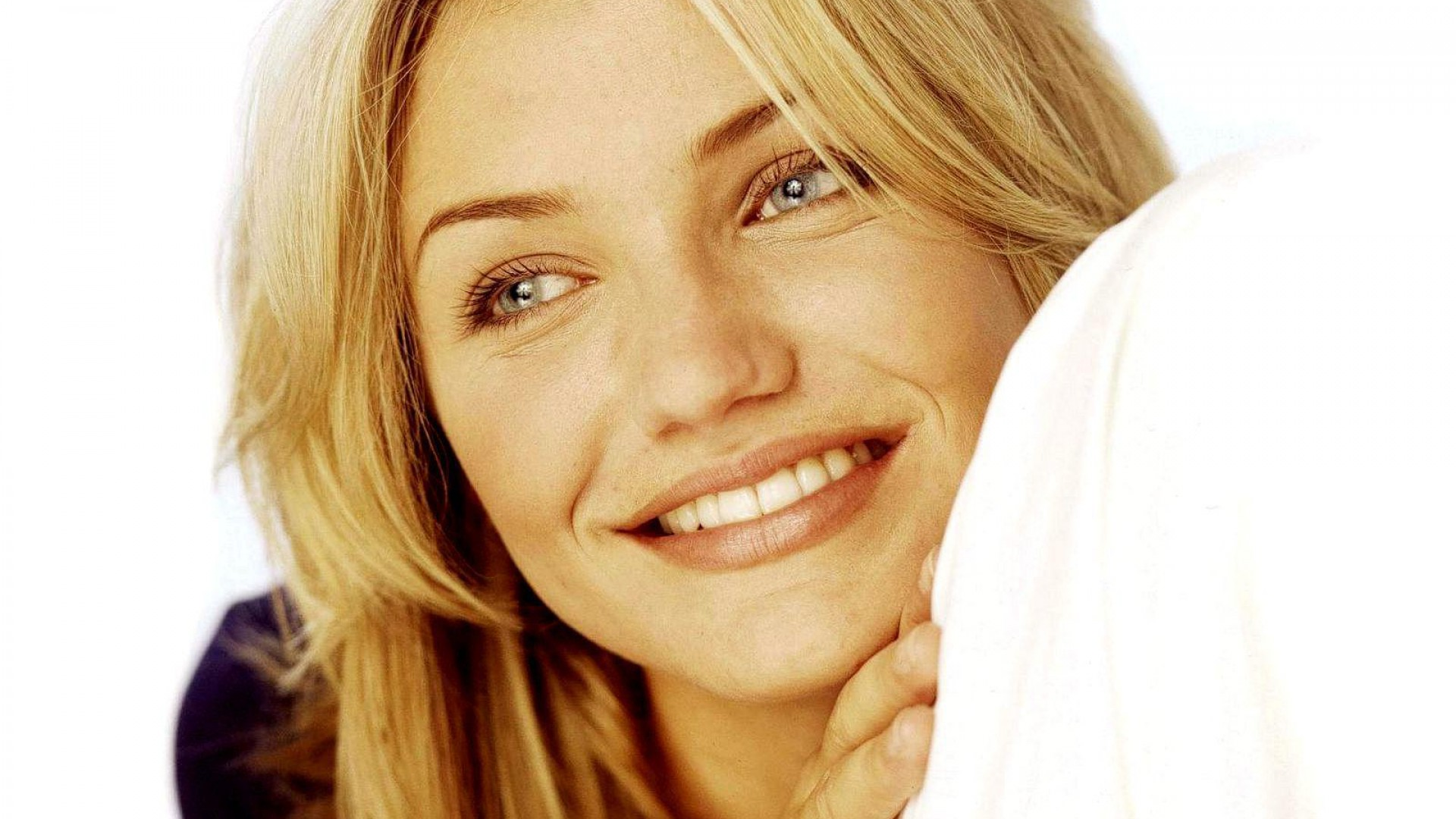 Cameron Diaz Wallpapers, Pictures, Images