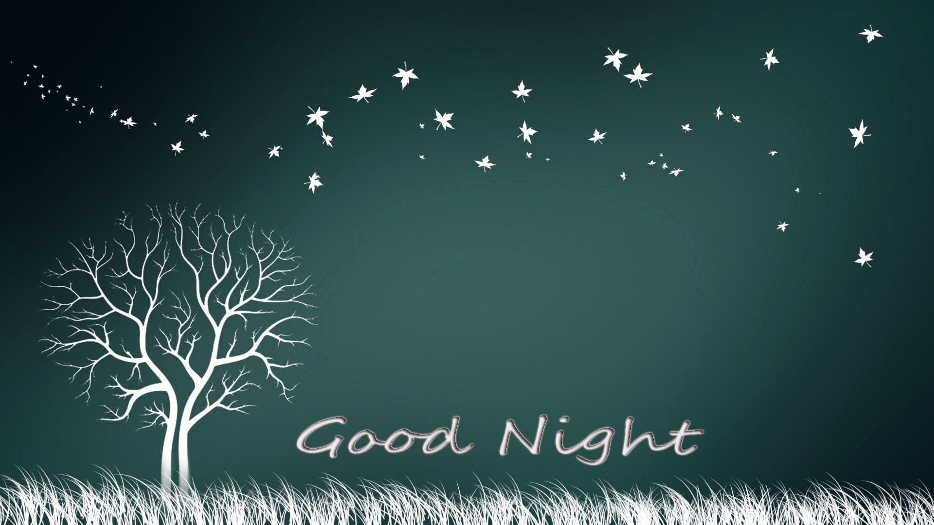 Good Night Wallpapers, Pictures, Images: http://www.hdwallpaper.nu/good-night-wallpapers/