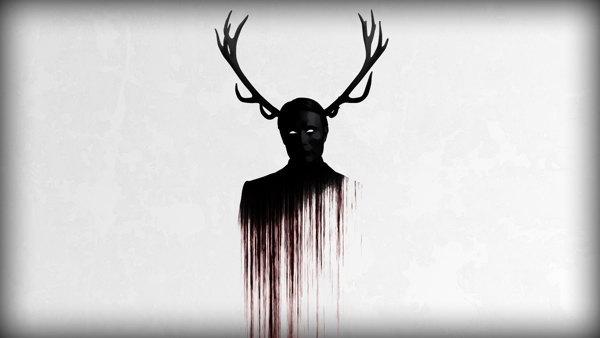 Hannibal Wallpapers Pictures Images