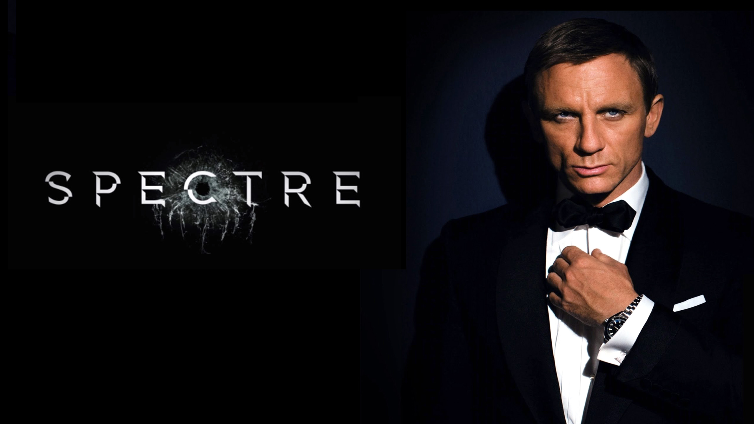 download casino royale 007 of james bond
