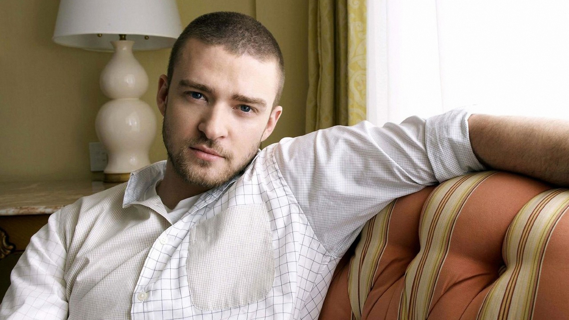 justin timberlake wallpapers pictures images
