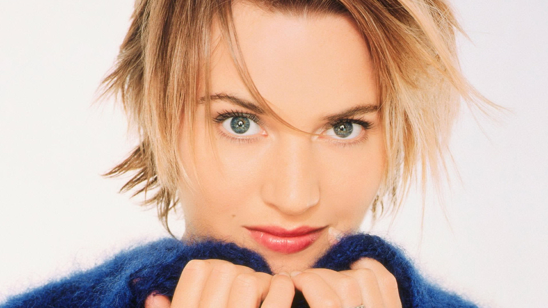 Kate Winslet Wallpapers Pictures Images