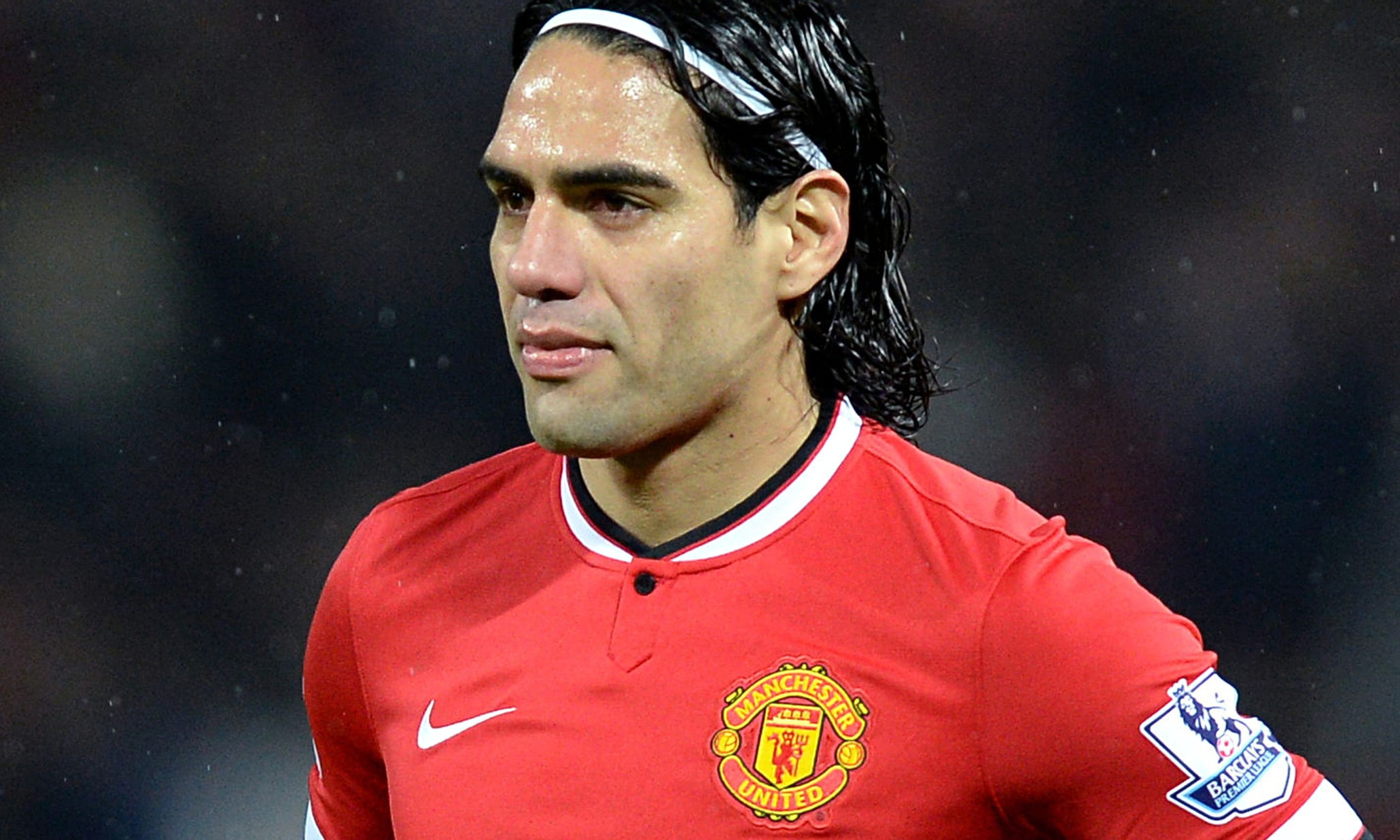 Radamel Falcao Wallpapers Pictures Images