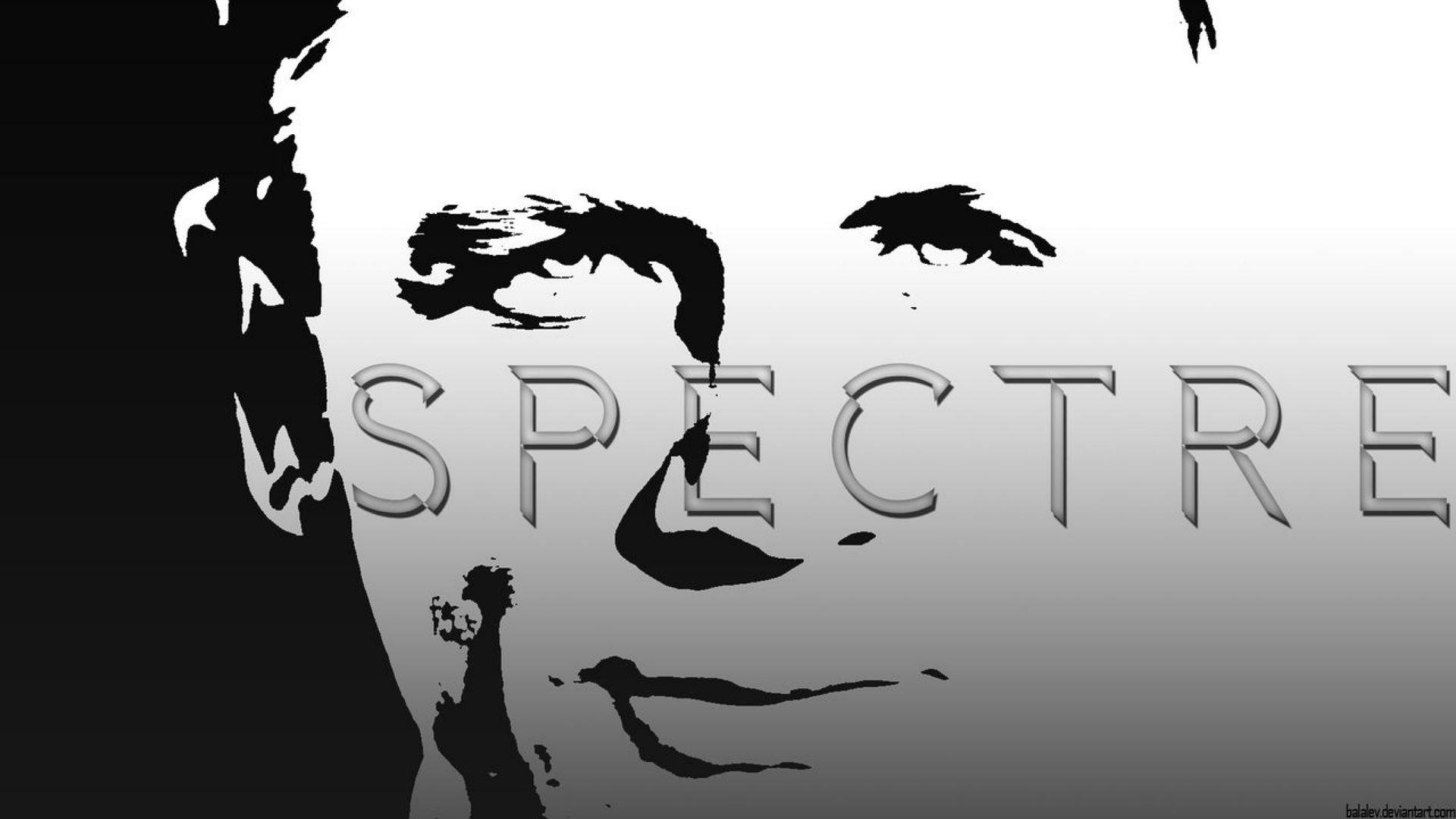James bond spectre wallpapers pictures images - James bond wallpaper iphone 5 ...