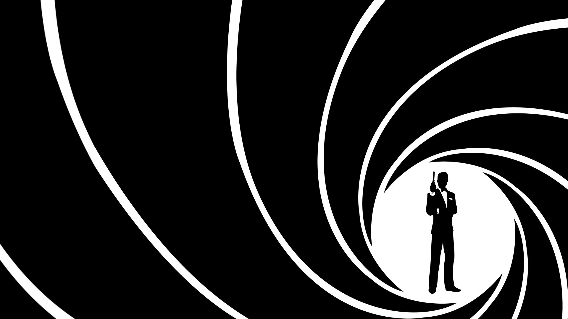 James Bond: Spectre Wallpapers, Pictures, Images