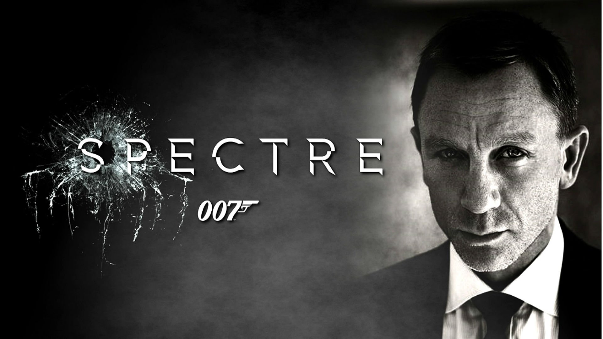 James bond spectre wallpapers pictures images - James bond images hd ...