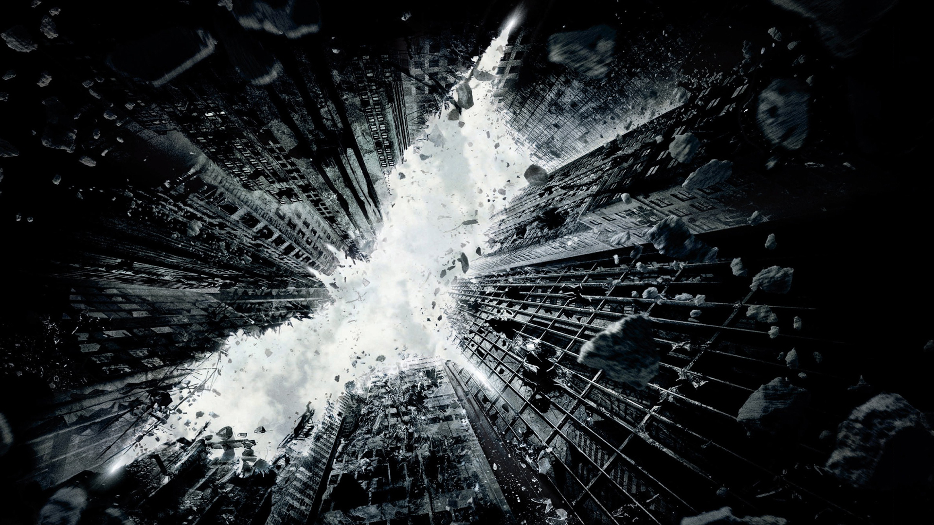 the dark knight wallpapers pictures images