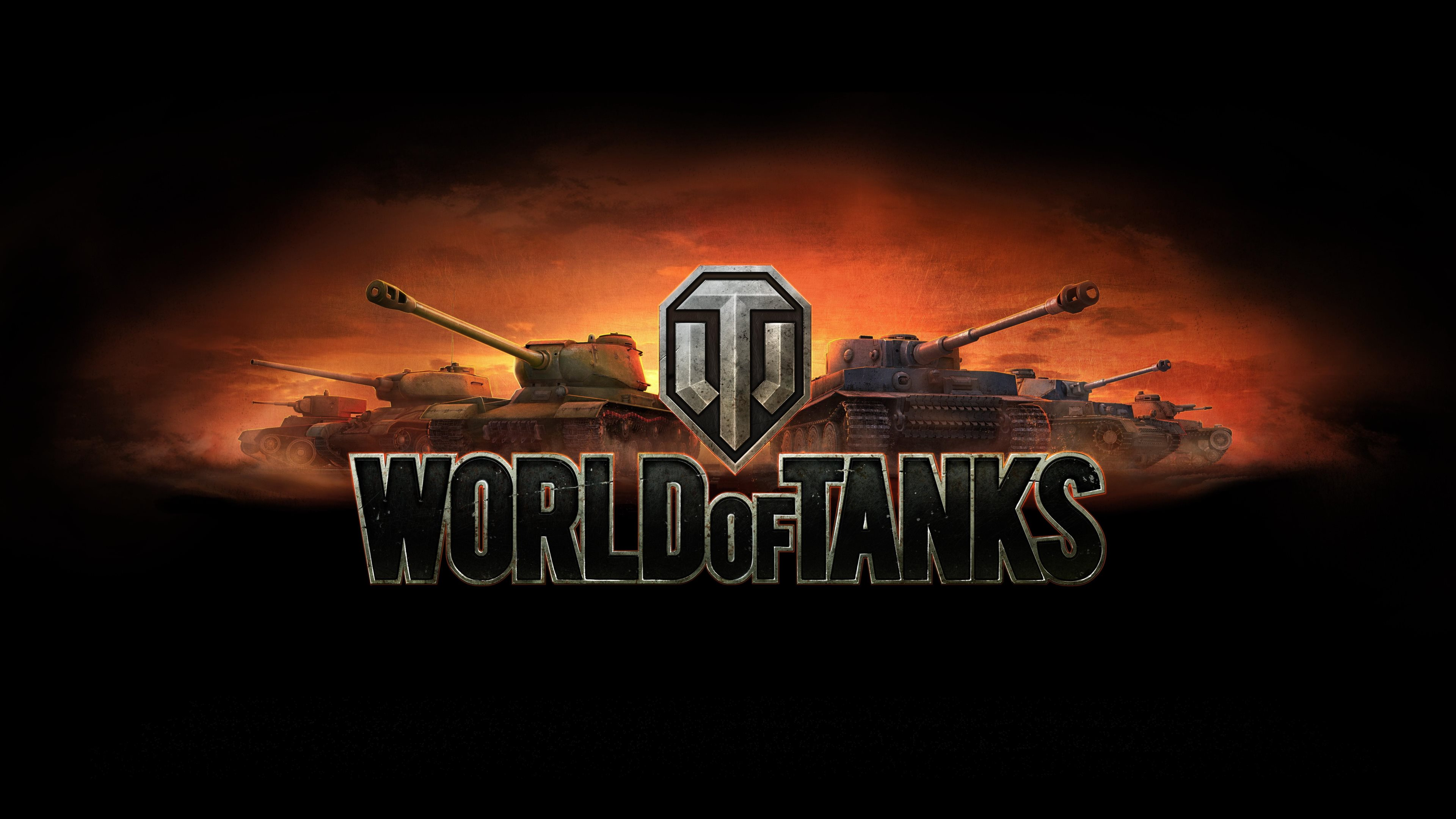 world of tanks wallpapers, pictures, images