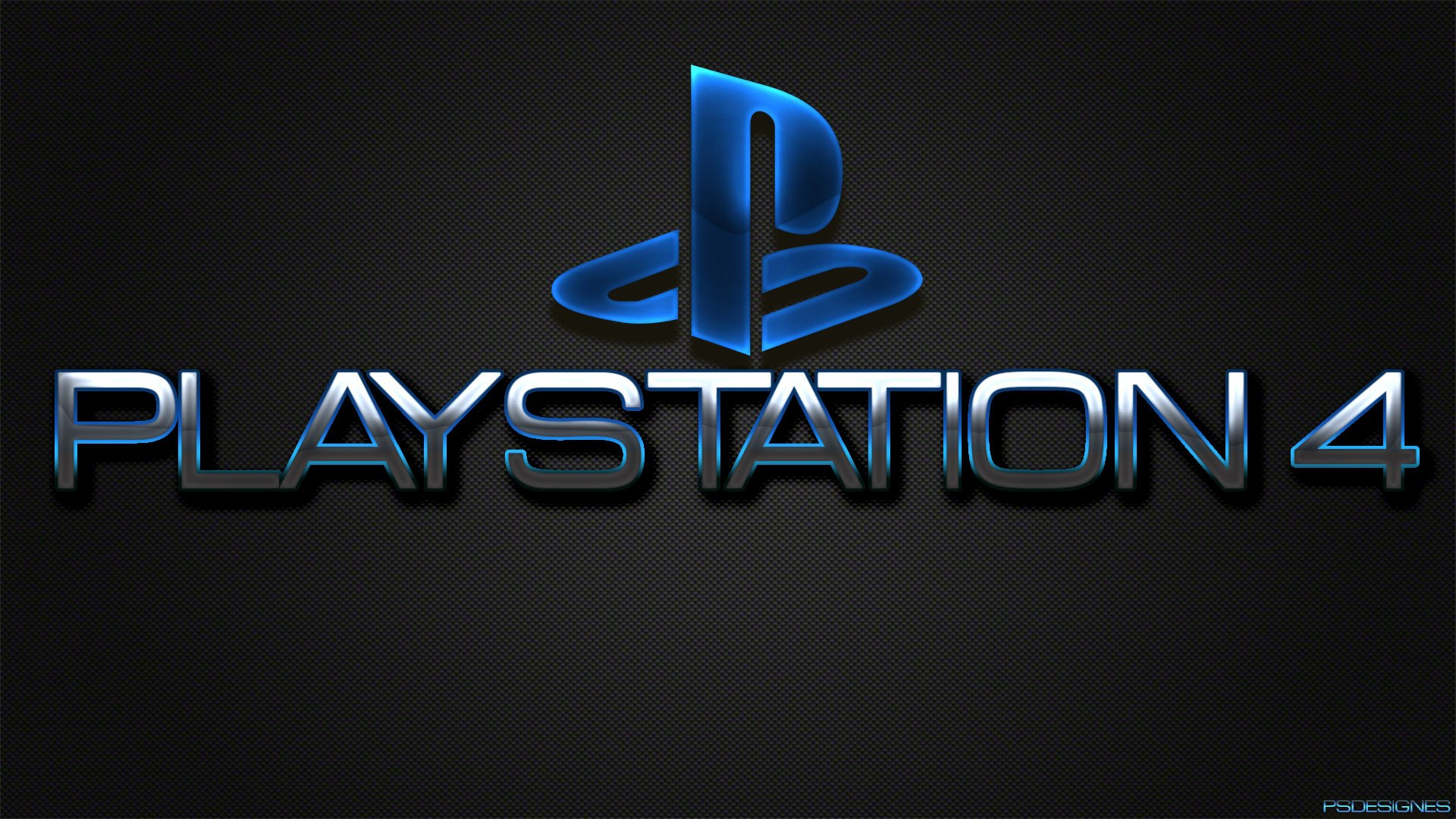 Sony PlayStation 4 Wallpapers, Pictures, Images  Sony PlayStatio...