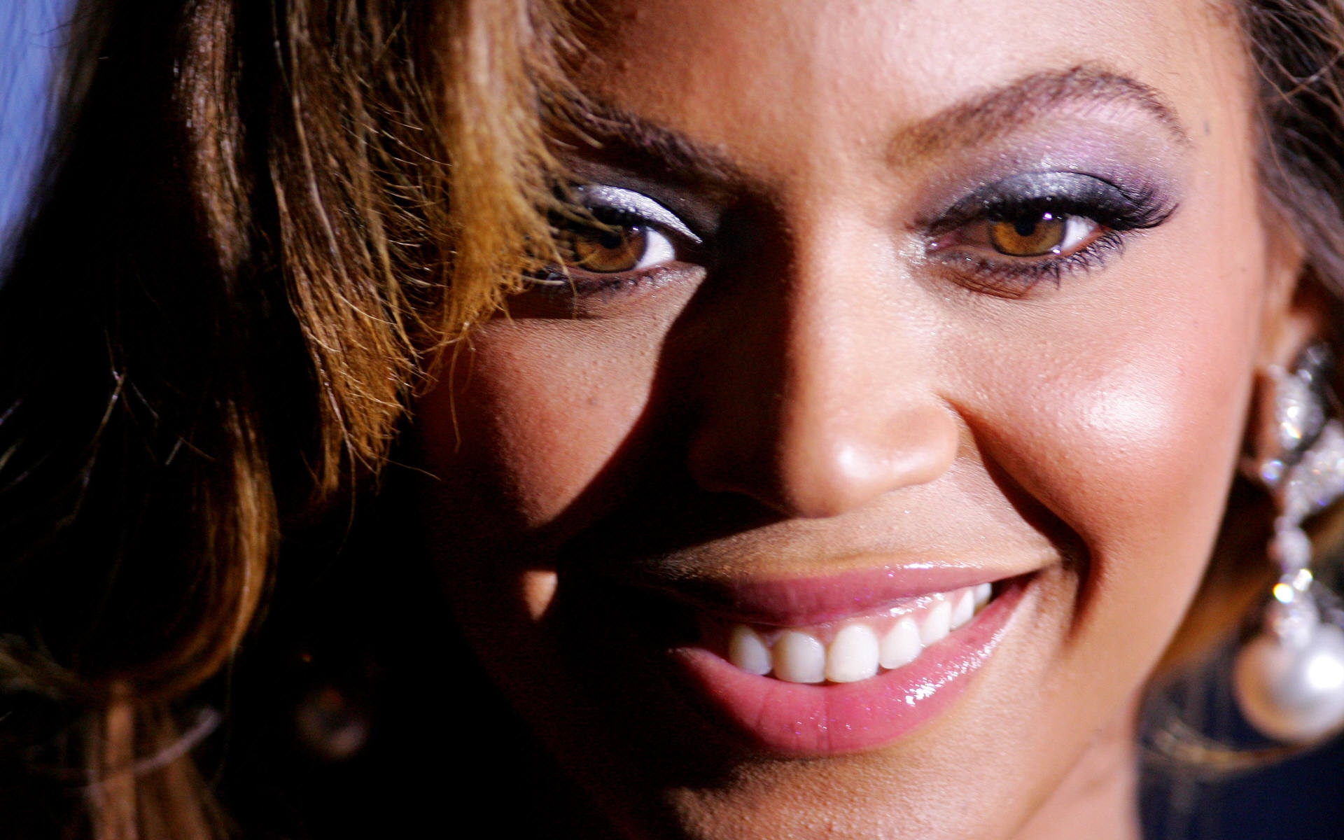 Beyonce Knowles Wallpapers Pictures Images