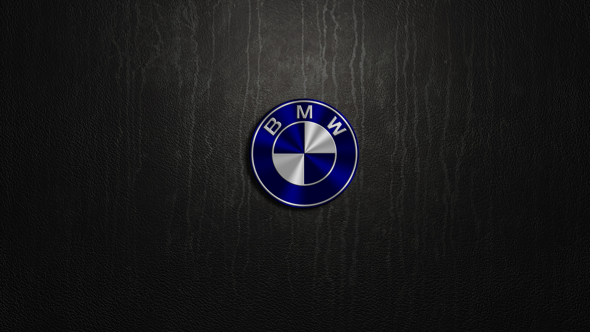 bmw logo wallpapers, pictures, images