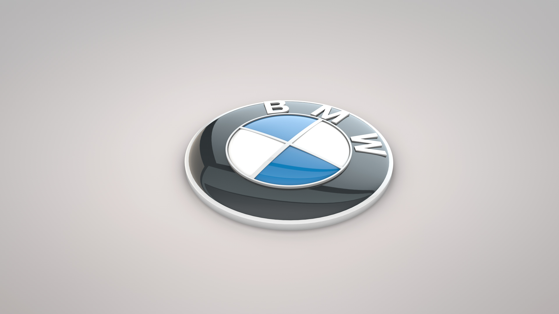 Bmw Logo Wallpaper For Android Clipart Vector Design