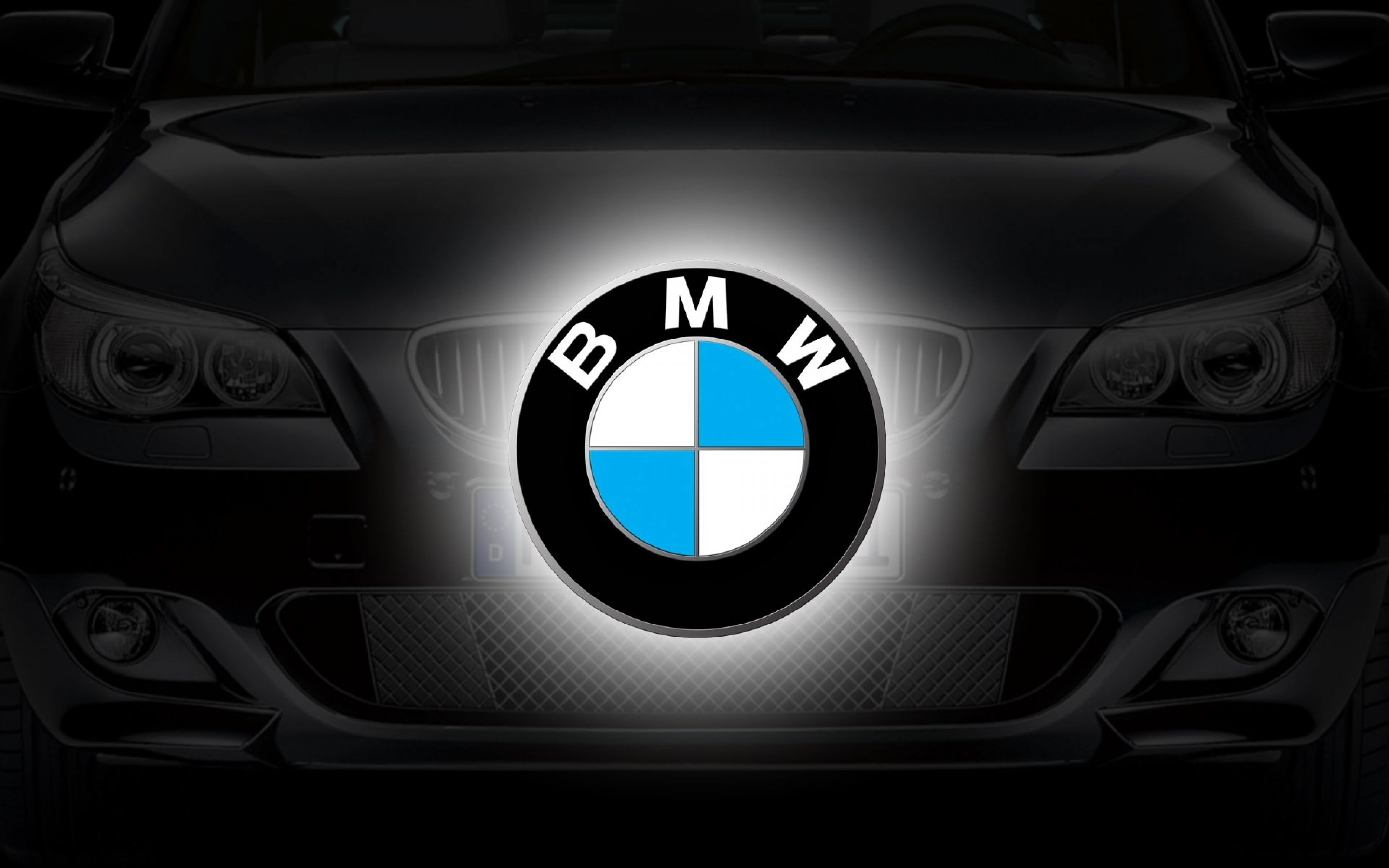 bmw logo wallpapers pictures images. Black Bedroom Furniture Sets. Home Design Ideas