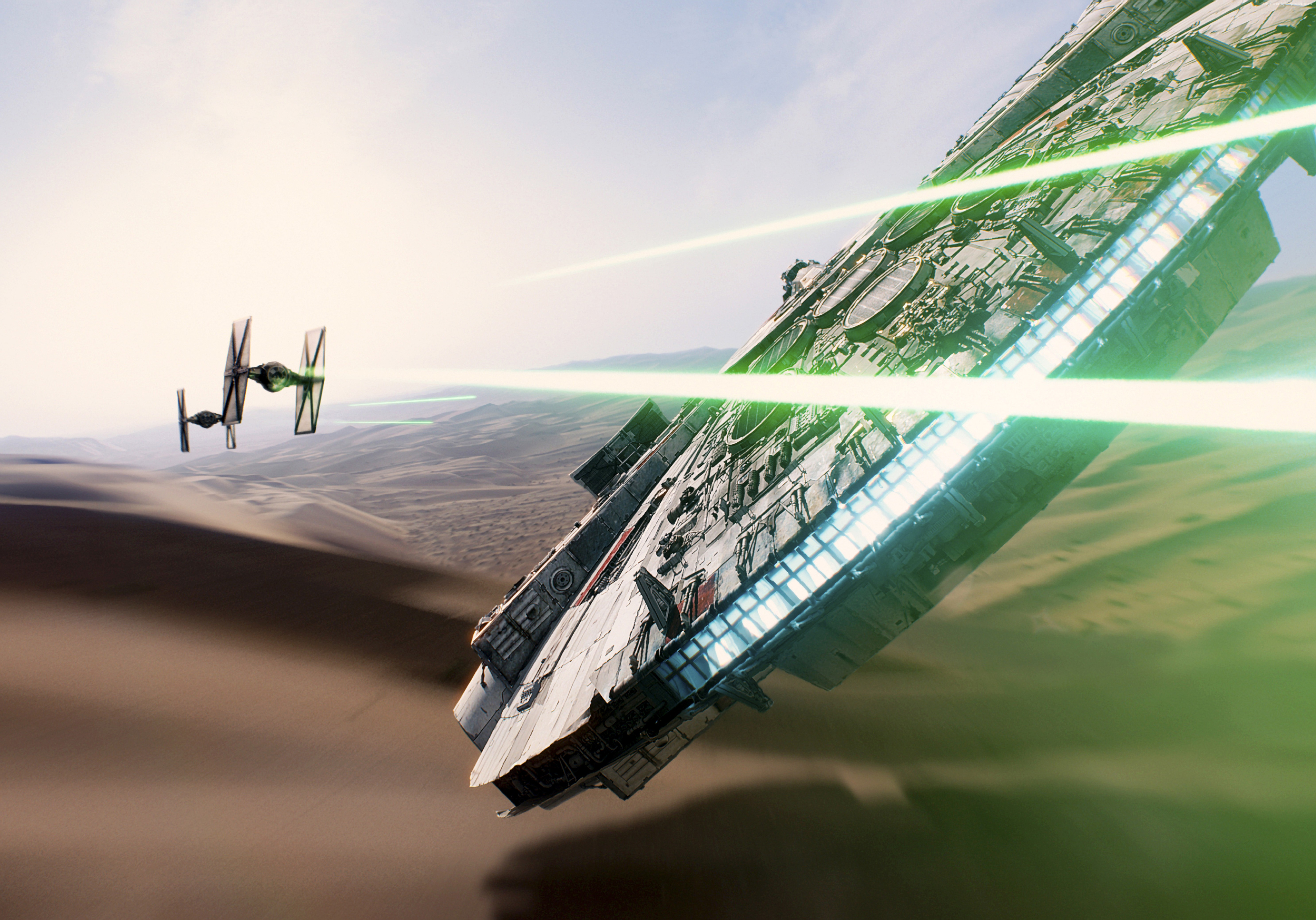 star wars: the force awakens wallpapers, pictures, images