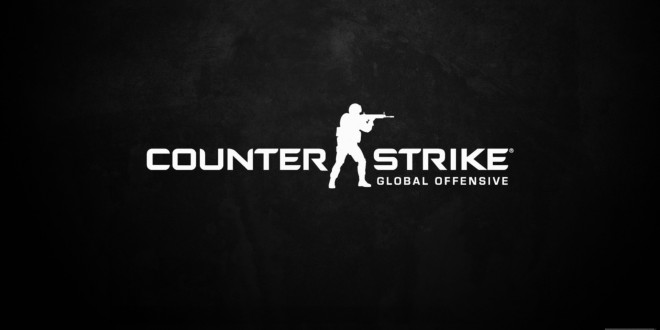 Counter-Strike: Global Offensive Wallpapers