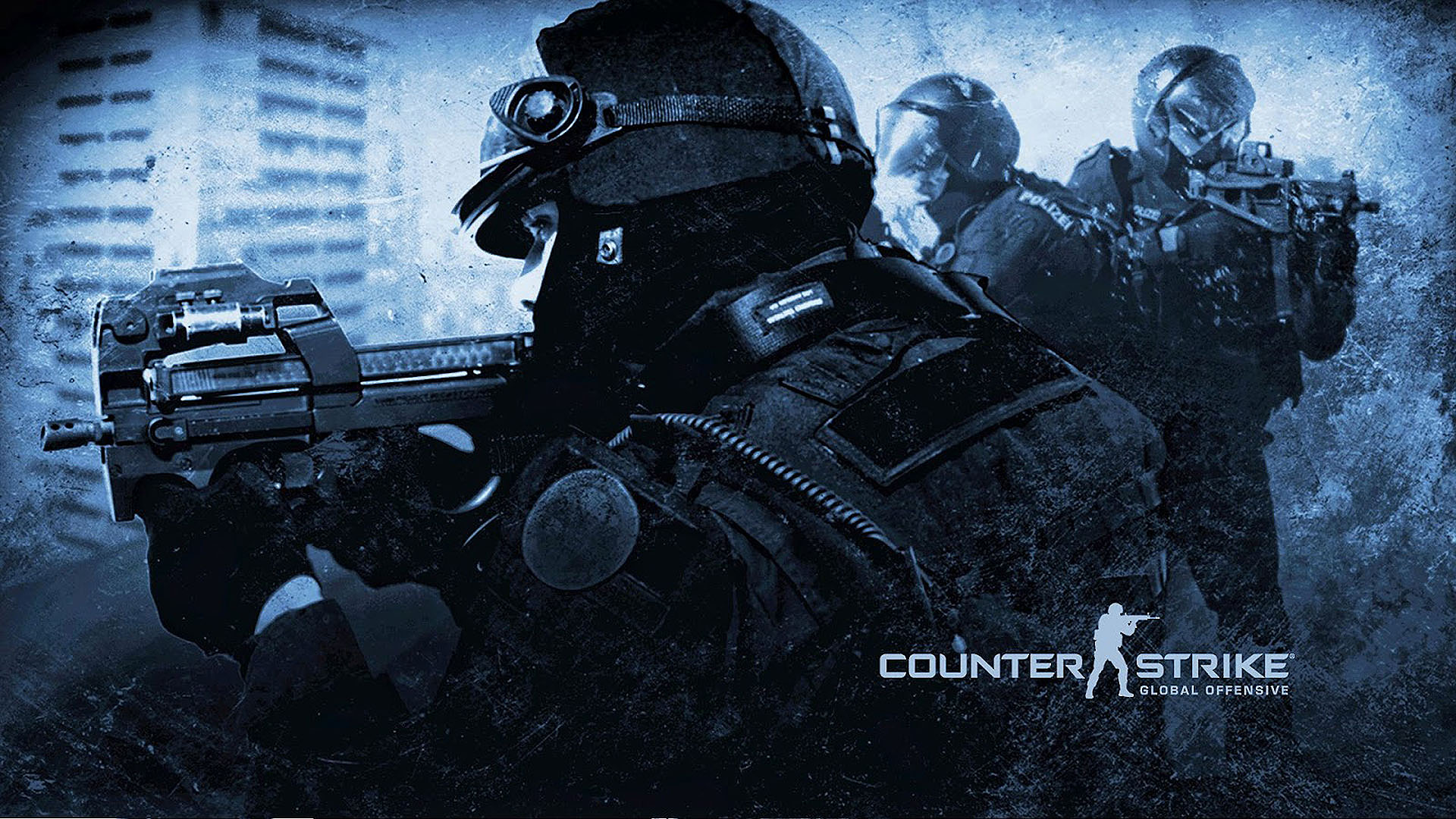 Counter Strike Global Offensive Wallpapers Pictures Images
