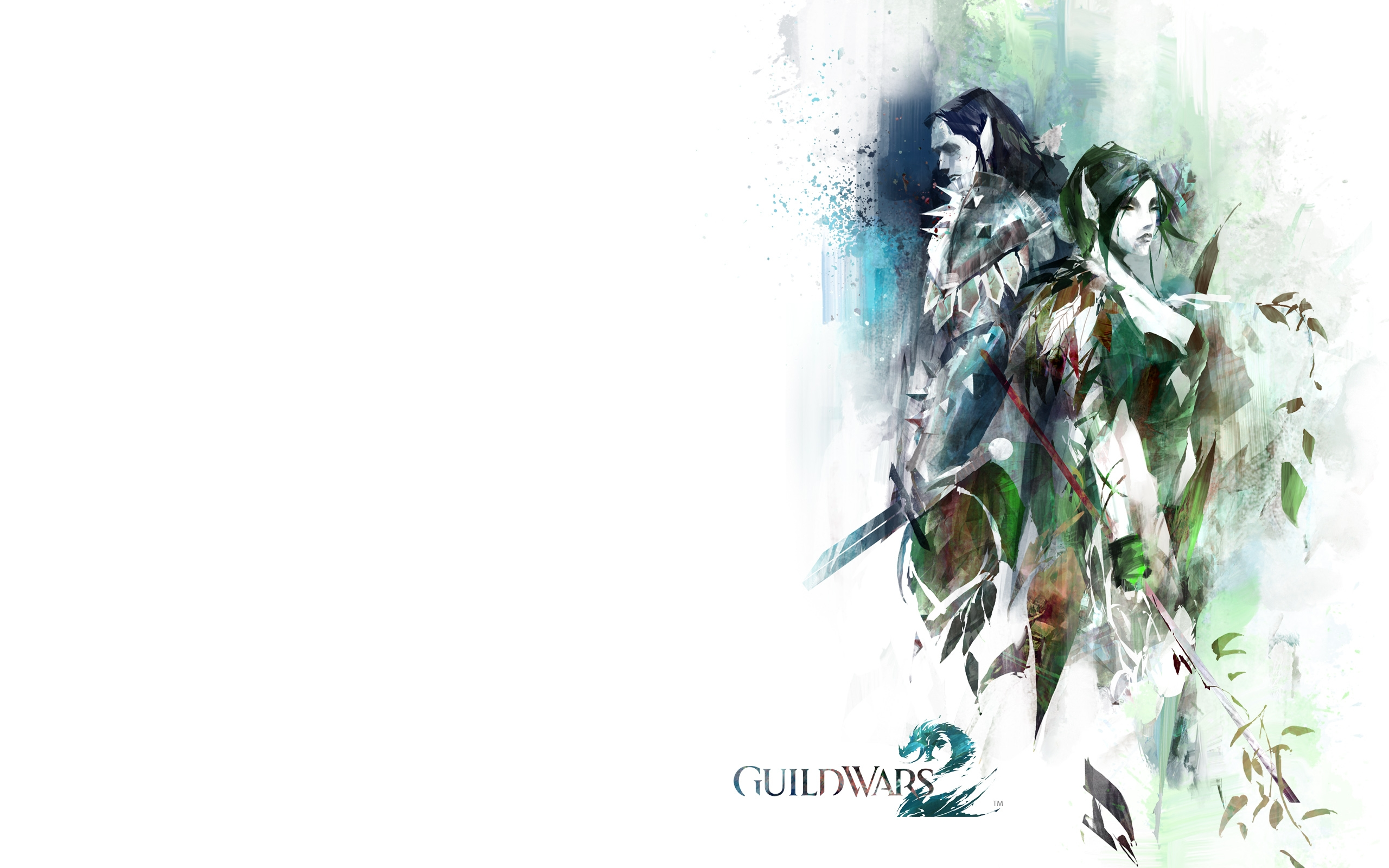 guild wars 2 wallpapers pictures images